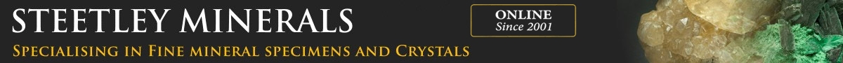 Steetley Minerals