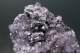 Fluorite and Galena