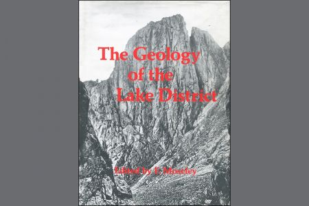The Geology of the Lake District