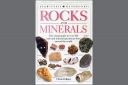 Rocks and Minerals- Eyewitness Handbooks
