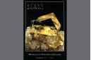 UK Journal of Mines & Minerals No. 22