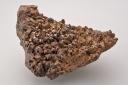 Goethite pseudomorph after marcasite
