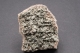 Chalcopyrite pseudomorph after chalcocite