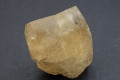 Calcite 'Axe-head'- twin