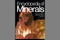 Encyclopedia of Minerals