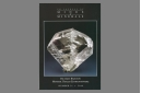 UK Journal of Mines and Minerals No. 31