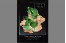 UK Journal of Mines & Minerals No. 34