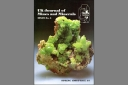 UK Journal of Mines & Minerals No. 4