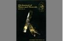 UK Journal of Mines & Minerals No. 4