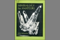 Mineralogy for Amateurs