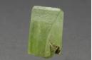 Peridot (Forsterite)