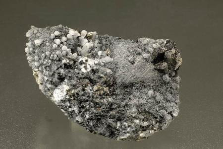 Jamsonite