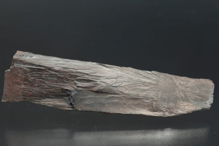 Hematite - 'Pencil Ore'