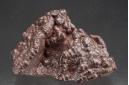 Hematite - 'Kidney Ore'