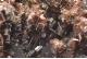Vesuvianite (Idocrase)