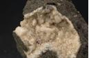 Gmelinite - Na