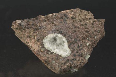 Cowlesite