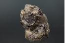 Quartz (Amethyst)