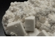 Apophyllite & Gyrolite