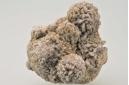 Stokesite