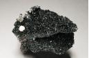 Specularite (Var. of hematite)