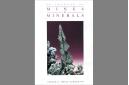 UK Journal of Mines & Minerals No. 12