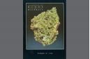 UK Journal of Mines & Minerals No. 19