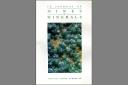 UK Journal of Mines & Minerals No. 9