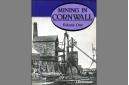 Mining in Cornwall  Vol. 1